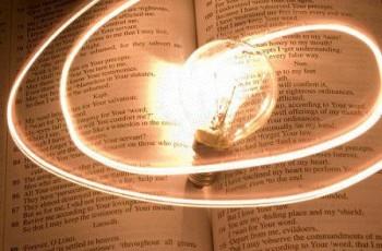 Bilionários dizem que a Bíblia é o segredo do sucesso