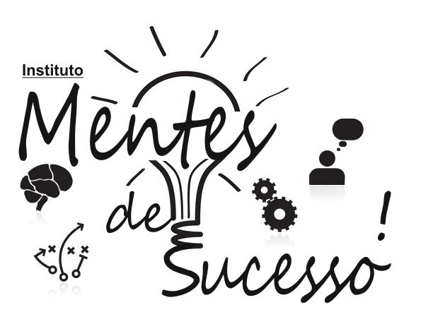 Instituto Coach Mentes de Sucesso ® Burilli.com
