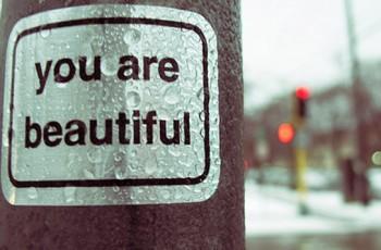 O poder do elogio e positividade