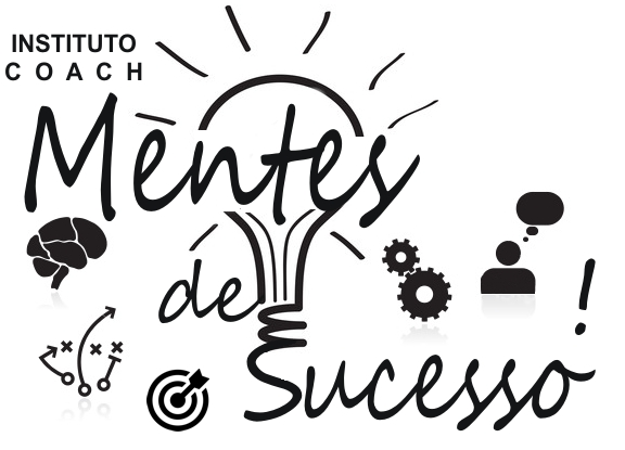 Instituto Coach Mentes de Sucesso ® Burilli