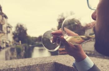 16 atitudes que te impedem de ficar (muito) rico