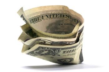 O Pior Nicho para se Ganhar Dinheiro na Internet