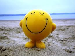 15 coisas que você precisa abandonar para ser Feliz!