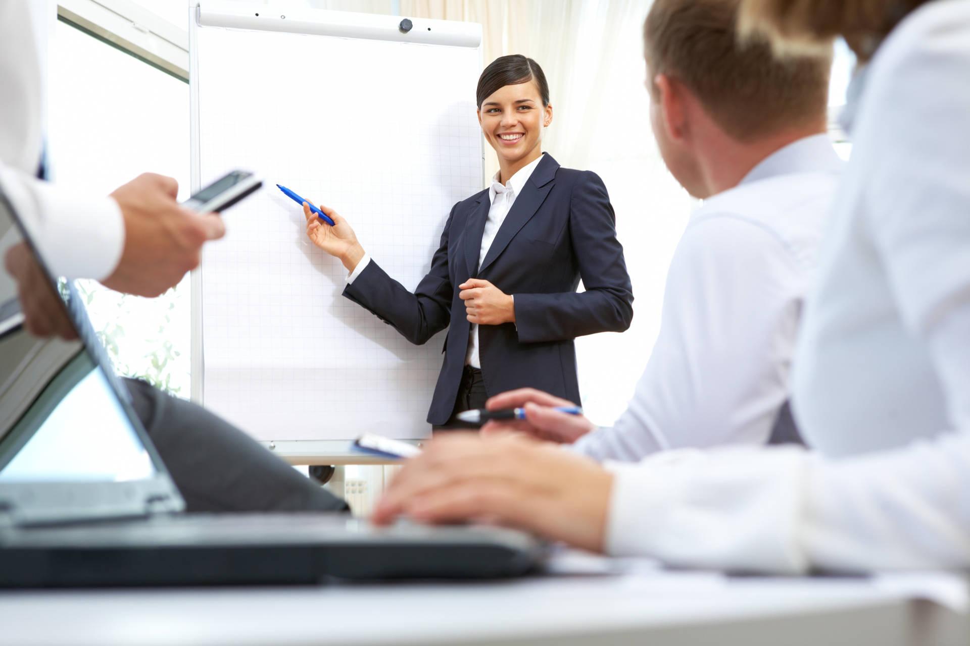Educacao Financeira – Responsabilidade de quem?