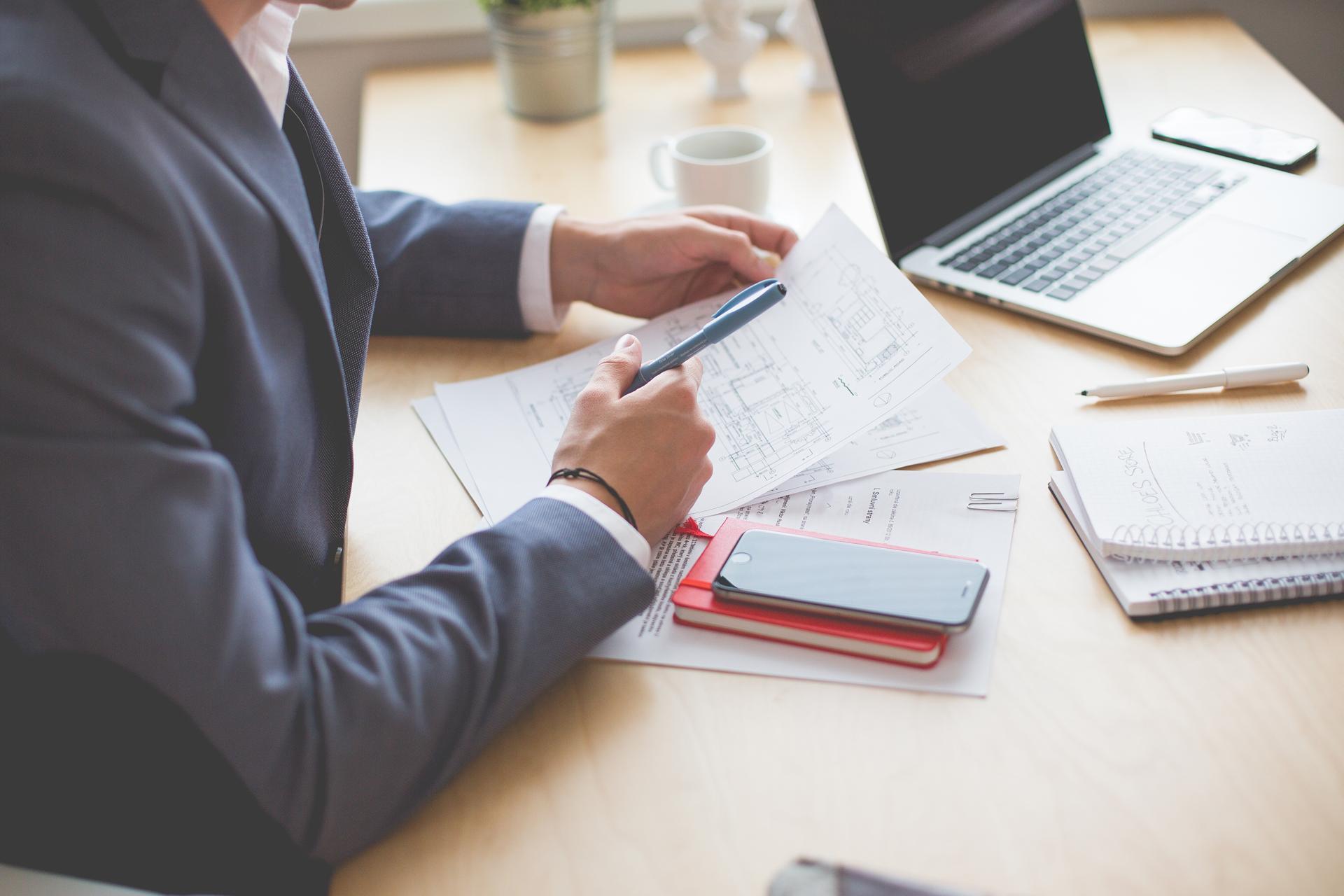 Algumas lições do empreendedorismo