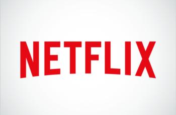 Netflix – A melhor série de empreendedorismo que nunca foi gravada.