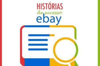 Ebay |  Histórias de Sucesso