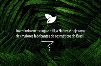 Natura | Histórias de Sucesso